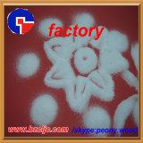 Retard du gluconate de sodium de poudre d'agent pour la construction