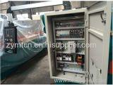 Hydraulische Guillotine-scherende Maschine (zys-13*8000) mit Cer-und Maschinen-Platten-Ausschnitt der Bescheinigung-ISO9001/des hydraulischen Schwingen-Trägers scherendem und scherender Maschine