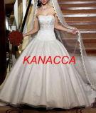 Vestiti da cerimonia nuziale (KW5033)