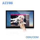 14 Screen-Anzeigen-Spieler des Zoll-HD des Panel-1080P androider