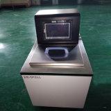 Bad het Bij lage temperatuur van het Laboratorium van de Reeks dw-CK 7L Koel Doorgevende