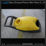 청소 장비 회전 주조 LLDPE를 가진 자동 지면 수세미