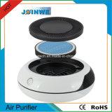 Professioneller negativer Ionenauto-Luft-Reinigungsapparat Ionizer