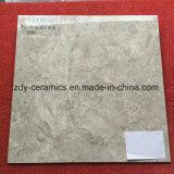 Mattonelle piene della porcellana della pietra del marmo del corpo di vendita calda di Foshan
