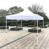 3X3mの経済的な専門展覧会の折るテント