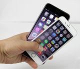 Portable initial refourbi intelligent déverrouillé véritable pour l'iPhone 7/7plus/6s/6s Plus/6/6plus/5s 128 64 32 16 GBS