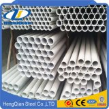 Tubo dell'acciaio inossidabile di ASTM TP304/304L/321/316/316L/316ti/310S/904L