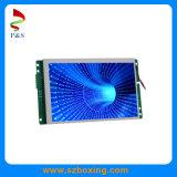 7inch Uart LCM 1024*600の解像度、オプションのためのタッチスクリーン