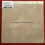 Materiale da costruzione completo caldo delle mattonelle di pavimento della pietra del marmo del corpo delle mattonelle di pavimento di vendita