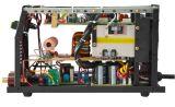 Máquina de soldadura portátil do TIG do inversor