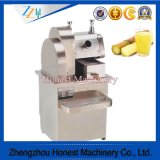 Конкурсная машина сока сахарныйа тростник/электрический экстрактор сока сахарного тростника
