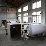 70GSM быстро сушат бумагу передачи тепла крена сублимации краски для тканья