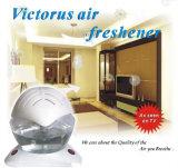 ホームのための新しいかなり屋内個人的なイオン水空気清浄器