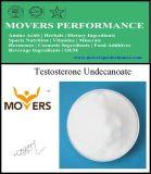 Steroid Hormon-Testosteron Undecanoate für Bodybuilding