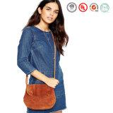 2016 최신 숙녀 Across Body Leather Handbag (KT16533)
