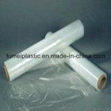 Vendite dirette della fabbrica della pellicola a gettare di imballaggio di plastica