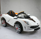 2016 Kid Electric Ride on Car 12volt com Controle Remoto
