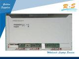 도매 14inch 휴대용 퍼스널 컴퓨터 LCD는 B140xw01 Vb 와이드 스크린 휴대용 퍼스널 컴퓨터 LCD 위원회를 가린다