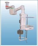 二重アーム電気外科ペンダント