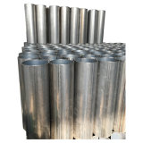 5 pollici Stainless Steel Pipe per Exhaust Muffler