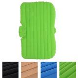 PVC personnalisé Airbed gonflable de course de véhicule