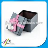 Коробка пакета подарка торжества венчания бумажная