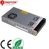 Stromversorgung der Schaltungs-200W Ein-Output5v12v24v