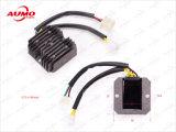 Regulador del rectificador de la motocicleta para 253fmm 250cc (ME130001-0080)