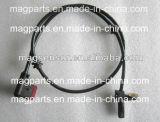 Sensor 2215400117 do ABS, 2219050401, 2219056000, 2219057300 para Mercedes W221
