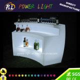 再充電可能な白熱現代棒家具LED棒