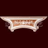 Accessori materiali decorativi Dl-3100 di stile lussuoso & europeo