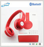 중국에서 고품질 지원 Bluetooth 타전되다 무선 헤드폰