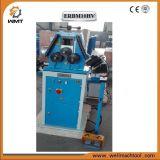 Гибочная машина хорошего цены электрическая круглая с Ce одобрила (ERBM10HV)