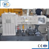 Single Screw Extruder를 위한 장치 Box