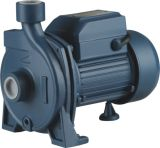 Cpm130 High Pressure 0.5HP Clean Water Pump