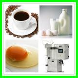 Secador de pulverizador do pó do leite do laboratório do SUS 304 o melhor (YC-015)