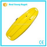 De goedkope Plastic Boot van de Peddel van de Jonge geitjes van de Kajak voor Verkoop