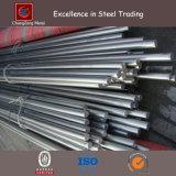 Barre de fer rond étirée à froid d'ASTM A36 (CZ-R37)
