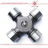 EQ153 Universal Joint per l'India russa Market