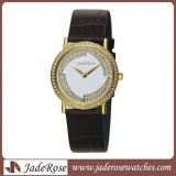 여자 형식 시계 방수 스테인리스 시계 (RS1203)