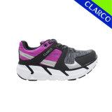 Les plus nouvelles taqueuses de femmes, chaussures de course, chaussures de sport de forme physique