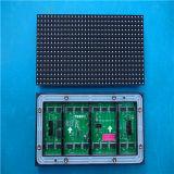 Tela de indicador ao ar livre do diodo emissor de luz da cor cheia do painel de SMD
