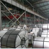Enroulement en acier laminé à froid principal de fabricant