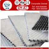 Exportar Geocomposite Drain / Geocomposite Drainage Geonet / Tr-Dimension Composto Geonet para drenagem