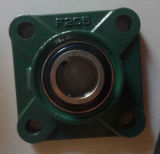 Crusher& Pulverizer Machine Bearing Ucf205 Pillow Block Bearing Ucf208 Ucp212