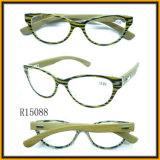 Bamboo Arms Reading Glass (R15088)のパソコンFrame