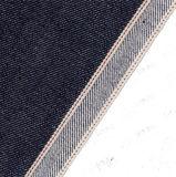 ткань 10992 джинсыов джинсовой ткани Selvedge людей Twill хлопка 12.9oz 100