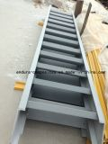 Escada de FRP
