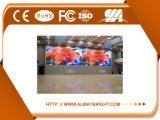 Alta pantalla de visualización de interior de LED de la definición P5 para los acontecimientos