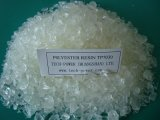 Polyester Resinproperties Tp7030 TP-7030 ist ein Karboxyl- gesättigtes Polyester-Harz